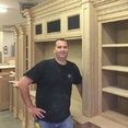Dynamic Woodworking's profile photo
