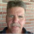 Emerald Inspection Service, LLC's profile photo