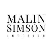 Malin Simson Interiors foto