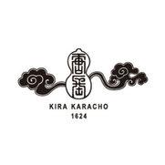 雲母唐長/KIRA KARACHOさんの写真