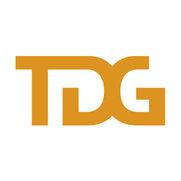 Technicon Design Group Inc's photo