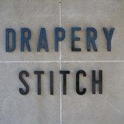 Drapery Stitch Cleveland's photo