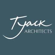 Tyack Architects Ltd's photo