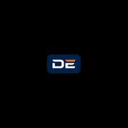 Foto de Deck Expressions