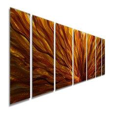 Wall Decor Houzz