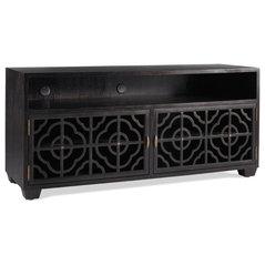 Julian Chichester Usa Furniture Amp Accessories In High