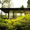 Houzz Tour: Arkitektens hus gemmer på spøjse fund fra fortiden