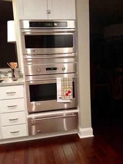 hotpoint ariston microwave