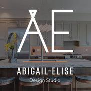 Abigail-Elise Interiors, Inc.'s photo