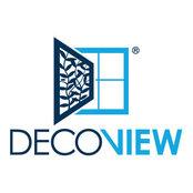 Decoview's photo