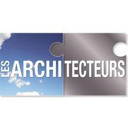 Photo de Architecteurs