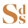 Sullivan Design Studio's profile photo