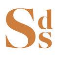 Sullivan Design Studio's profile photo