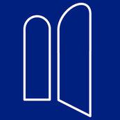 Door Works Company