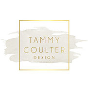 Tammy Coulter Design's photo