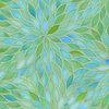 Guest Picks: Beautiful Backsplash Tiles for Every Budget