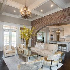 Posh exclusive interiors lafayette la us 70508 for Interior designers lafayette la