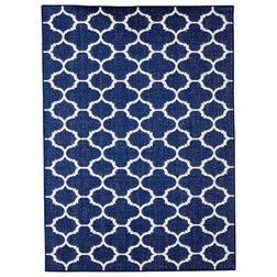 Mediterranean Outdoor Rugs by EmpirePatio