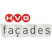 HVG Facades's photo
