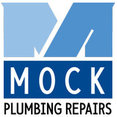 Mock Plumbing Repairs LLC's profile photo