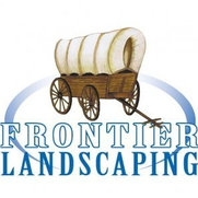 Frontier Landscaping Inc's photo