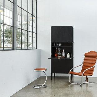 PH Lounge Chair