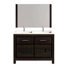 Bathroom Vanity Units New Zealand buy bathroom vanity units on houzz
