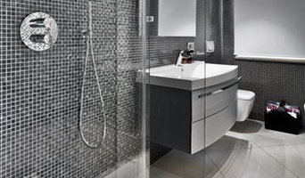 contact - Bathroom Designs Adelaide