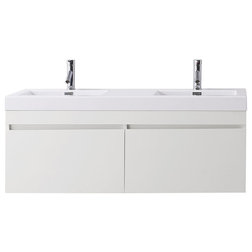 Marvelous Contemporary Bathroom Vanities And Sink Consoles by Modern Bath House