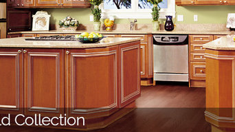 Looking for Mullican Hardwood Flooring at lowest prices?