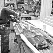 K & R Master Carpentry's photo