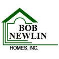 Bob Newlin Homes, Inc.'s profile photo