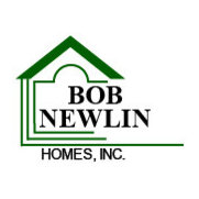 Bob Newlin Homes, Inc.'s photo