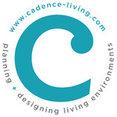 Cadence's profile photo