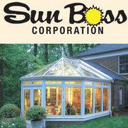 Sun Boss's photo