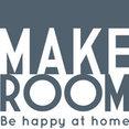 Make Room's profile photo