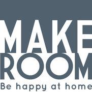 Make Rooms billeder