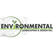 Environmental Landscaping and Design Inc.'s photo