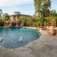 Larsen's Pool & Spa's profile photo