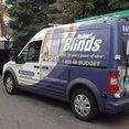 Budget Blinds of West Hartford's profile photo