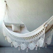 Tropical Hammocks And Swing Chairs by seaside hammocks