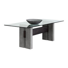 Evert Dining Table