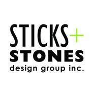 Sticks + Stones Design Group inc.'s photo