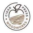 Cider Press Woodworks LLC's profile photo