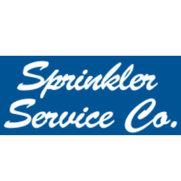 Sprinkler Service Company's photo