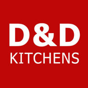 D&D Kitchens's photo