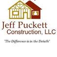 Jeff Puckett Construction Inc's profile photo