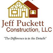 Jeff Puckett Construction LLC's photo