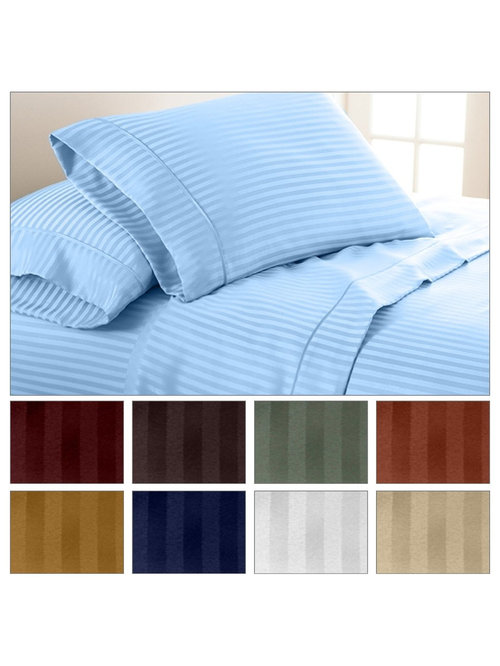 sweet home design mattress pads. Save  Home Sweet Dreams Inc