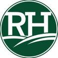 Rolling Hills Landscape, Inc.'s profile photo